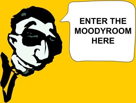 Enter the m00dyr00m here!!
